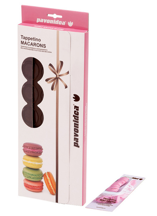 FRFMACARON_pack